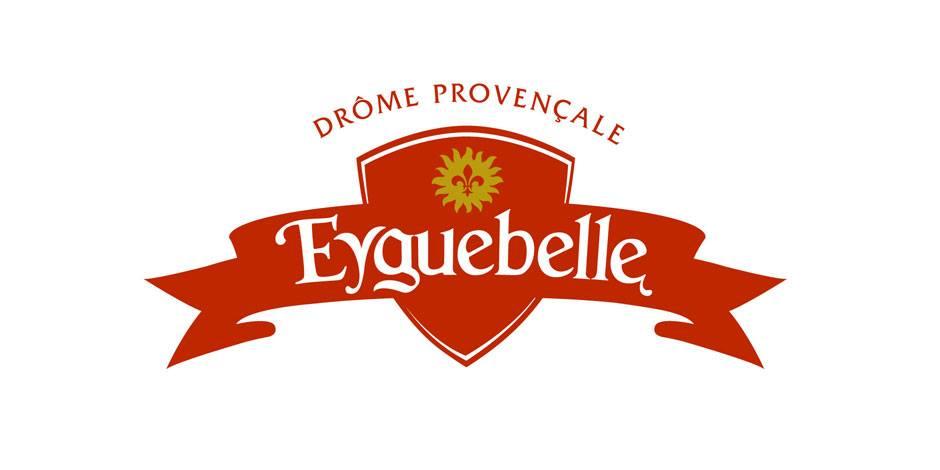 Eyguebelle logo