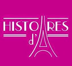 Logo histoire d a