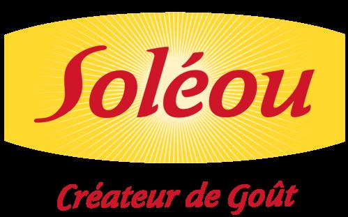 Logo soleou